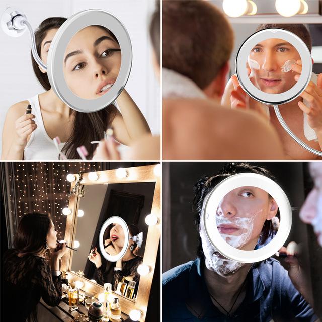 miroir-a-ventouse-orientable